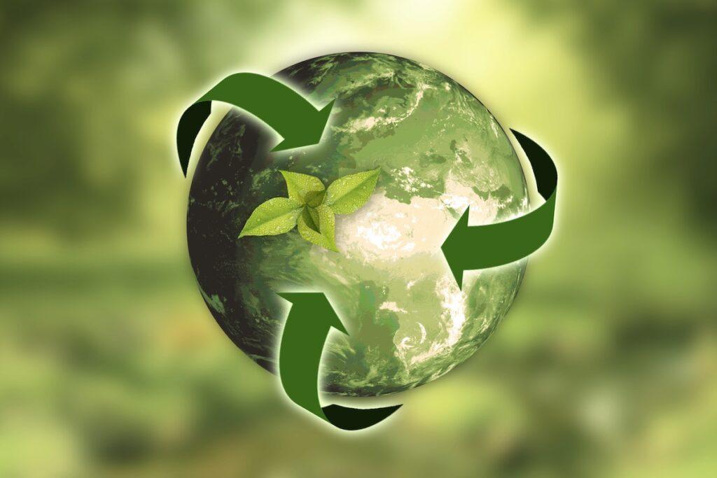 Ocio sostenible