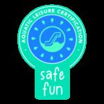 Safe Fun Certification